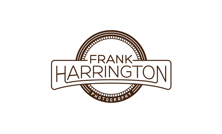Frank Harrington